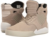 Supra Skytop IV Men's Skate Shoes