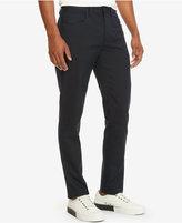 Kenneth Cole New York Men's Slim-Fit Pants