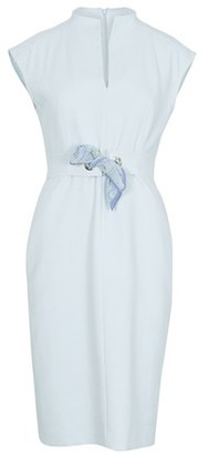 Max Mara Delfina dress