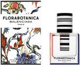Balenciaga Florabotanica Eau de Parfum Spray, 3.4oz