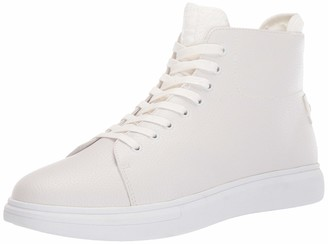 Steve Madden Men's Astoria Sneaker
