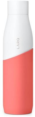 Larq Movement Self Sanitizing Water Bottle