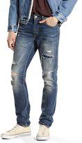 Levi's Men's 511TM Slim Fit Jeans