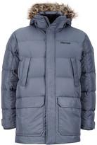 Marmot Steinway Jacket