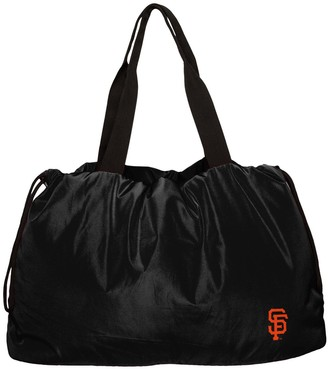 Women's San Francisco Giants Cinch Tote Bag