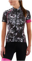 Skins Cycle Women's Classic Short Sleeve Jersey