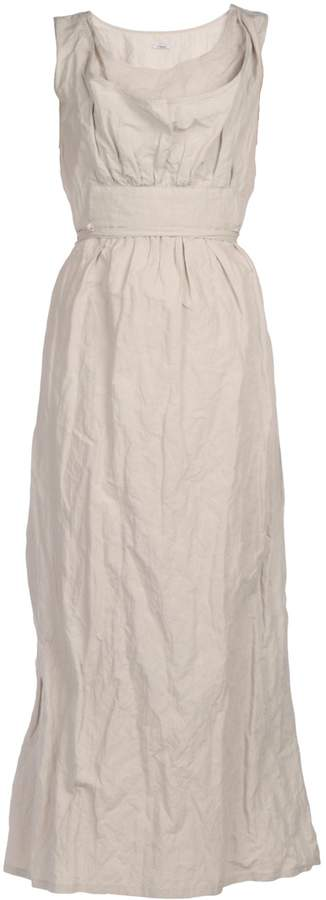 Crea Concept Long dresses