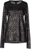 Marc by Marc Jacobs Sweaters - Item 39691525