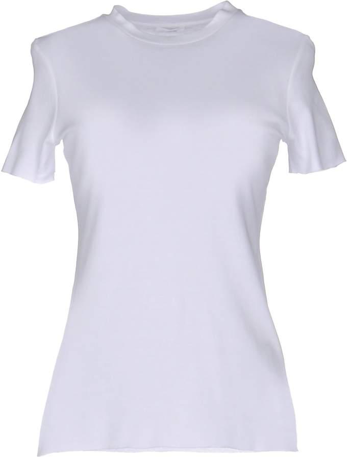 Malo T-shirts - Item 37912113