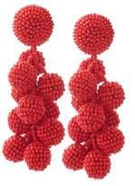 Sachin + Babi Coconuts Earrings | Goji