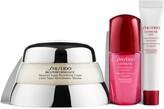 Shiseido Restoring Vitality Masters Set