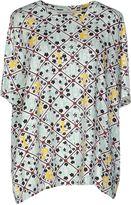 Mary Katrantzou T-shirts