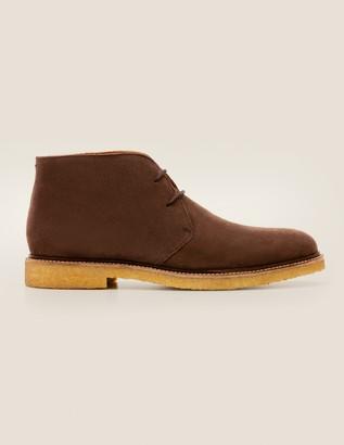 Boden Desert Boots
