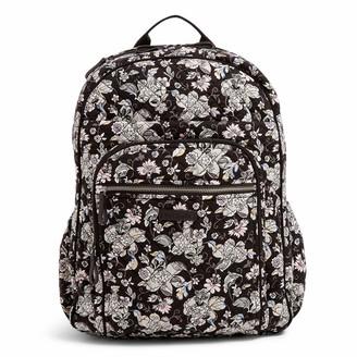 Vera Bradley XL Campus Backpack