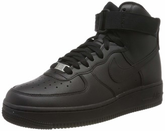Nike Wmns Air Force 1 High Women's Basketball Shoes