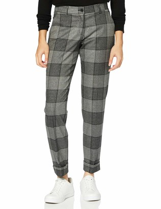 Brax Women's Style Maron Trouser