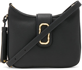 Marc Jacobs Interlock Small Hobo