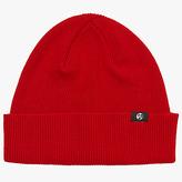 Paul Smith Merino Wool Beanie Hat, One Size