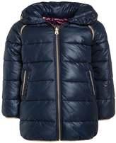Little Marc Jacobs Winter coat marine/schwarz