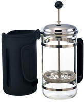 Grosche Fino French Press Coffee Maker