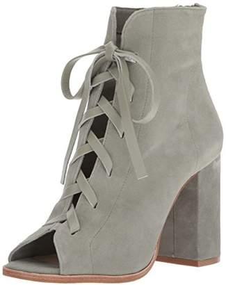Kristin Cavallari Chinese Laundry Women's Layton Ankle Boot