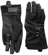 Arc'teryx Alpha MX Gloves Extreme Cold Weather Gloves