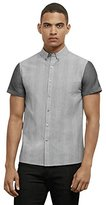 Kenneth Cole New York Men's s/Colorblock