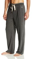 Original Penguin Men's Lounge Pant