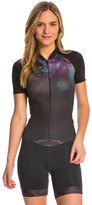 Giro Women's Chrono Pro Cycling Jersey 8138425
