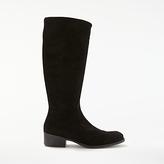 John Lewis Tirol Knee High Boots