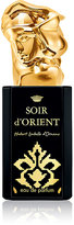 Sisley Paris SISLEY-PARIS Women's Soir d'Orient 50ml