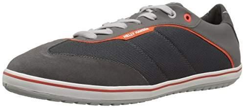 Helly Hansen Men's Ryvingen Fashion Sneaker