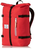 Poler Classic Rolltop Backpack