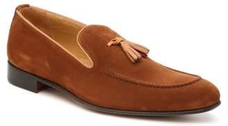 Mercanti Fiorentini 32709 Loafer