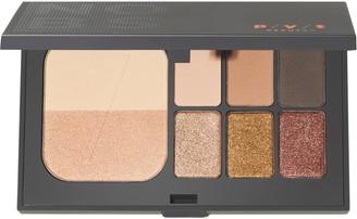 PYT Beauty Women's No BS Eyeshadow Palette