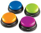 Learning Resources Answer Buzzers Set by