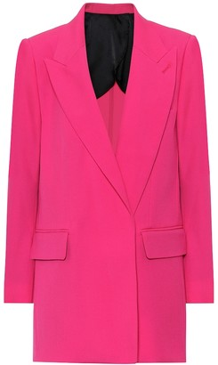 AMI Paris Wool blazer