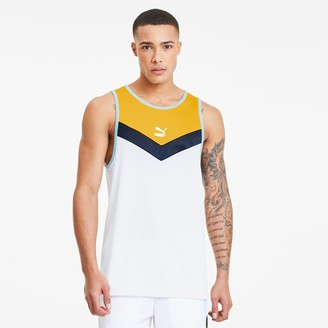 Puma Iconic MCS Men's Tank