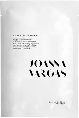JOANNA VARGAS Dawn Mask 5 Pack in | FWRD