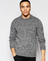 Original Penguin Jumper