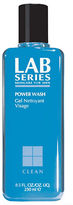 Lab Series Power Wash