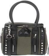 LA CARRIE BAG Handbags - Item 45353812