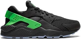 Nike Air Huarache Run FB sneakers