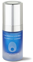 Omorovicza Blue Diamond Eye Cream, 15 mL
