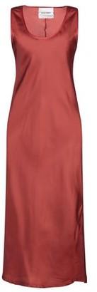 Brand Unique 3/4 length dress