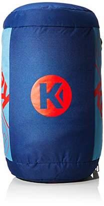 Kempa Unisex 2004908 Cross-Body Bag