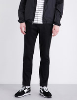 Polo Ralph Lauren Slim-fit stretch-cotton trousers