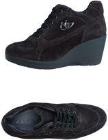 Byblos Low-tops & sneakers - Item 11220277