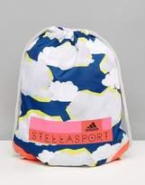 adidas Stella Sport Gym Sack