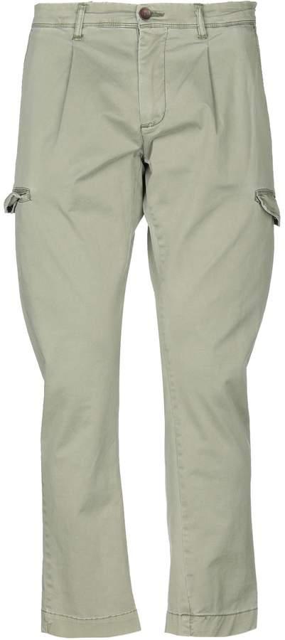 Individual Casual pants - Item 36757267SG